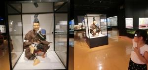 浜松博物館14