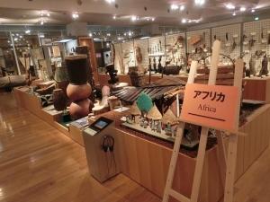 楽器博物館12