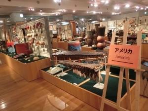 楽器博物館13