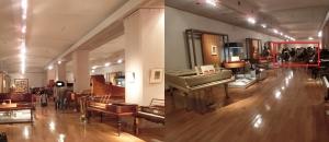 楽器博物館17