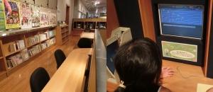 楽器博物館10-1