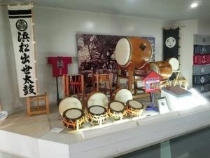浜松まつり会館6-1
