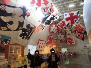 浜松まつり会館7