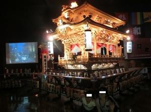浜松まつり会館10