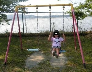 岩根児童遊宴2