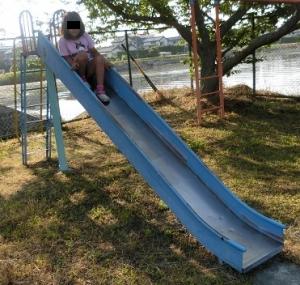 岩根児童遊宴4