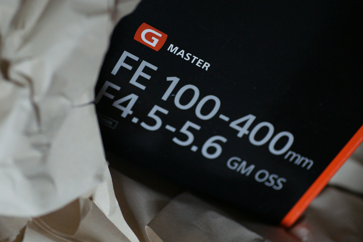 FE100400-DSC05565.jpg