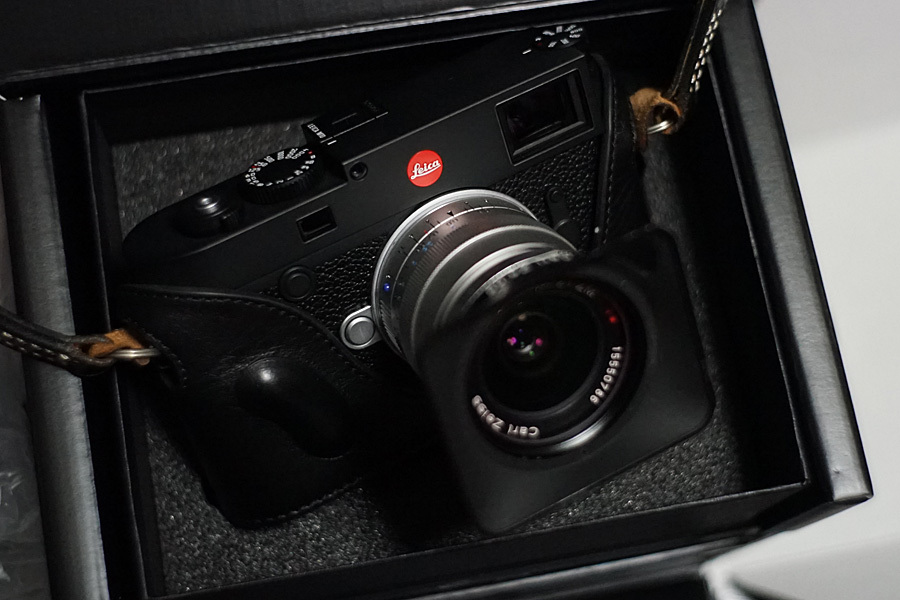 Leica-M10-DSC07533.jpg
