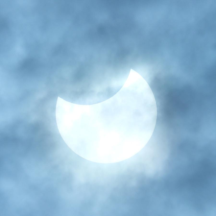 lunt-DSCN1844.jpg