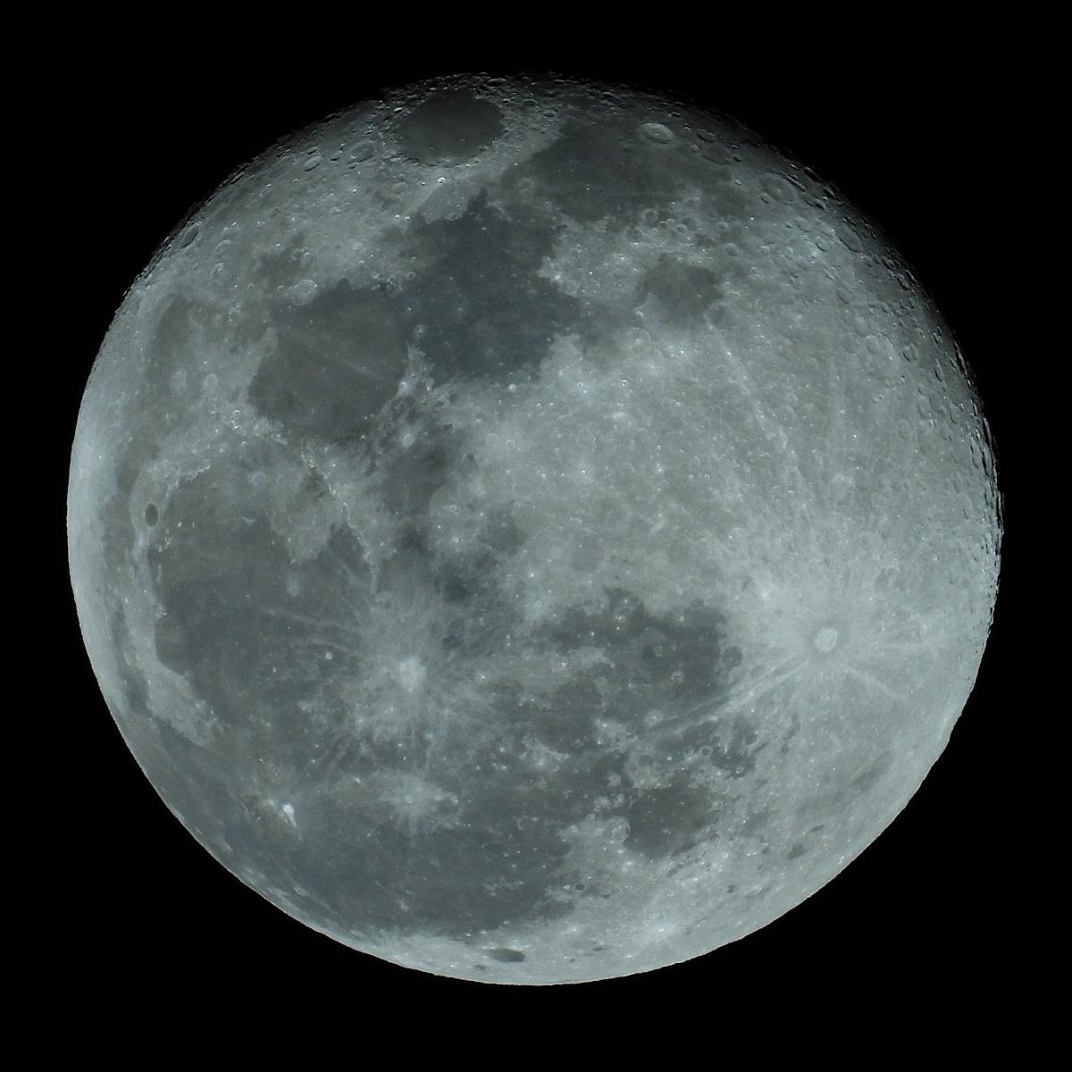 moon-20190122-DSCN2283.jpg