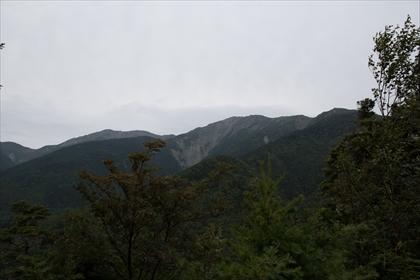2017-9-20-21-22 荒川&赤石25 (1 - 1DSC_4762)_R