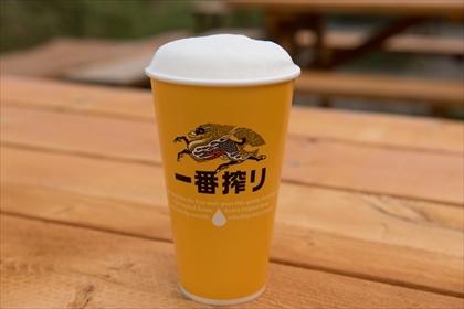 2017-9-20-21-22 荒川&赤石30 (1 - 1DSC_4781)_R