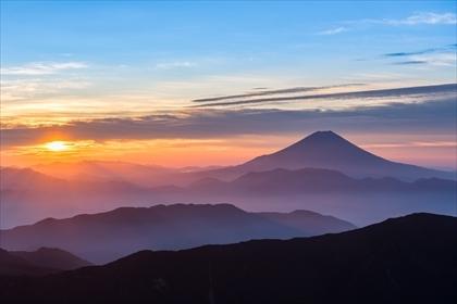 2017-9-20-21-22 荒川&赤石33 (1 - 1DSC_4828-HDR)_R