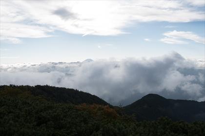 2017-9-20-21-22 荒川&赤石95 (1 - 1DSC_5161)_R