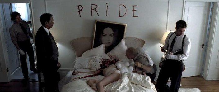 se7en-victim-of-pride1.jpg