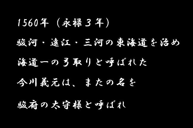 1_20170808133409f18.jpg