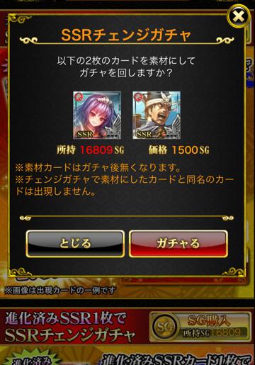 IMG_0825 のコピー