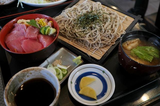 2017-09-15 えのもと食堂 007