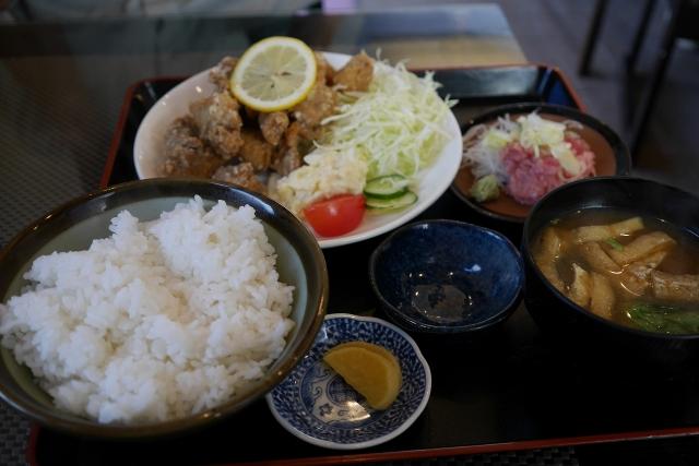 2017-09-15 えのもと食堂 004