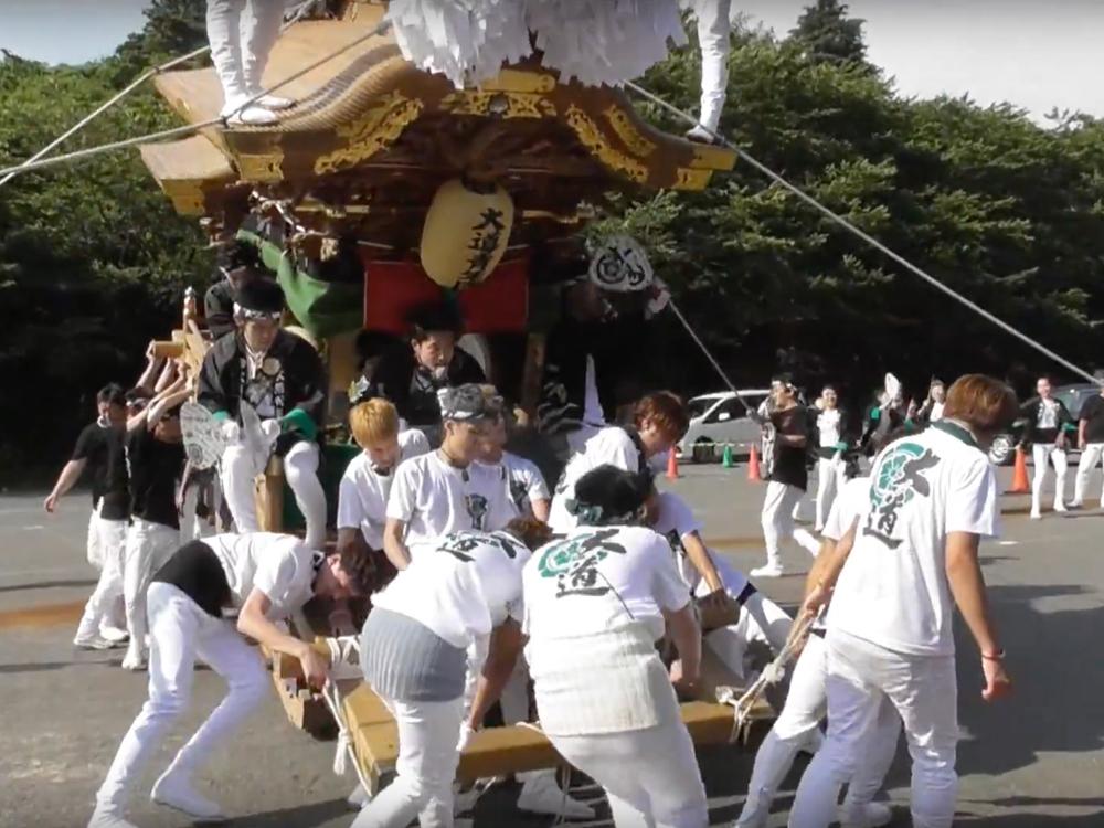 29-oomichi-02.jpg