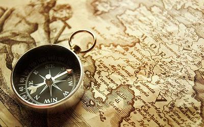 wallpaper-map-photo-02.jpg
