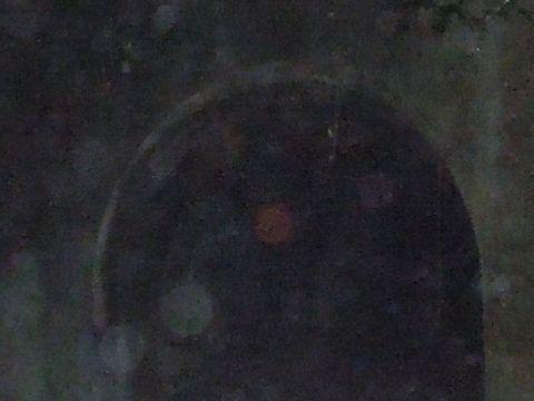 DSCN2674-2.jpg