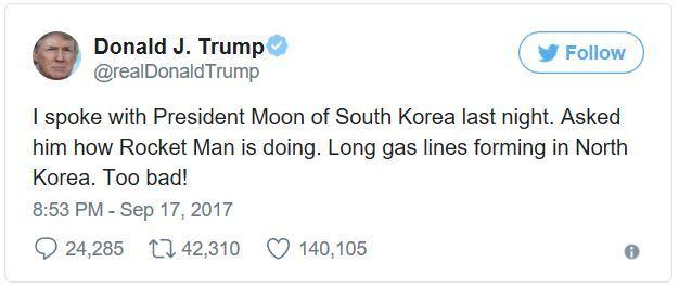 20170919ロケットマン