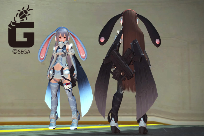 Rabbits_Girls_unit20170925b.jpg