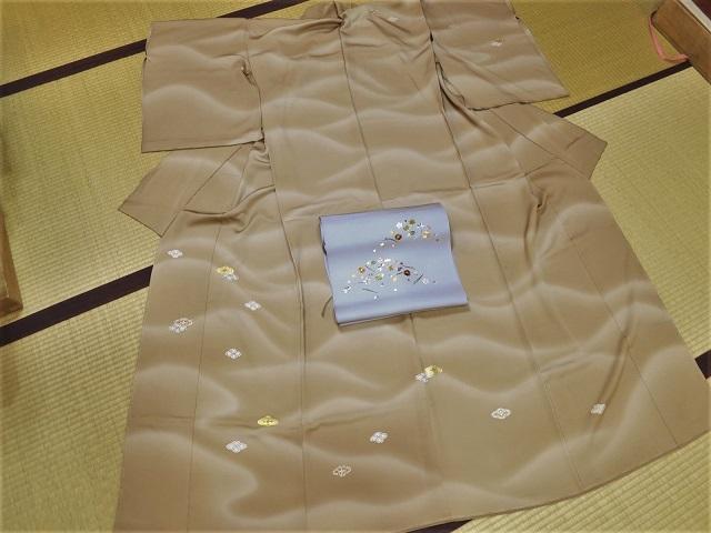 IMG_20062.jpg