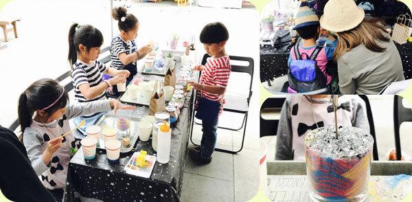 kawagoematsuri2017_spoon2.jpg