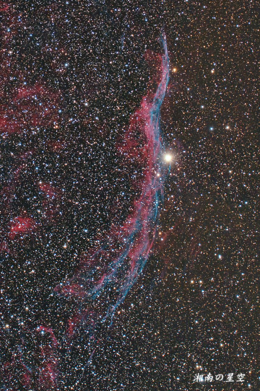 20181009_NGC6960