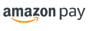 amazonpay.png