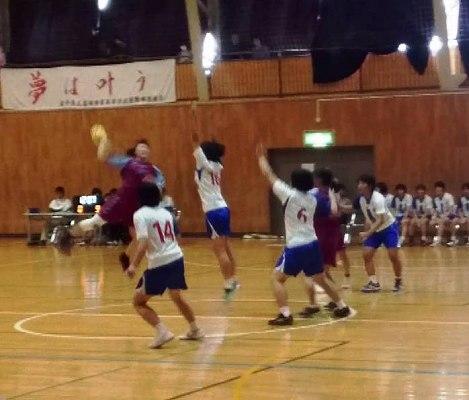 handsyuki.jpg