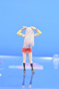 飛燕のお蛍_081