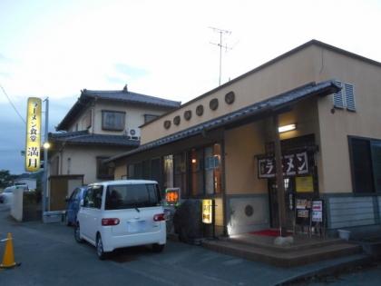 20-DSCN7948.jpg