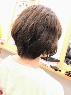 IMG_4382.jpg