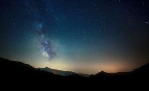 ソラトマコト天文台 山内