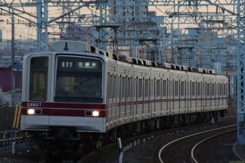 IMGP2659.jpg