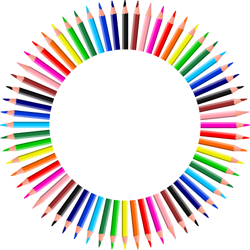 blog-colored pen1_blogs