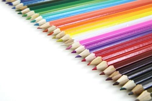 rainbow color 02