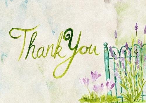 thank-you-944086_640.jpg