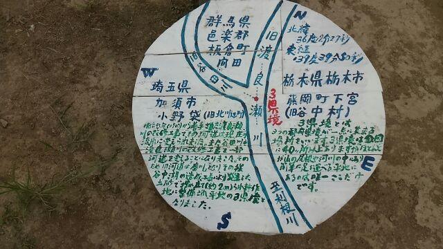 三県境説明文2017
