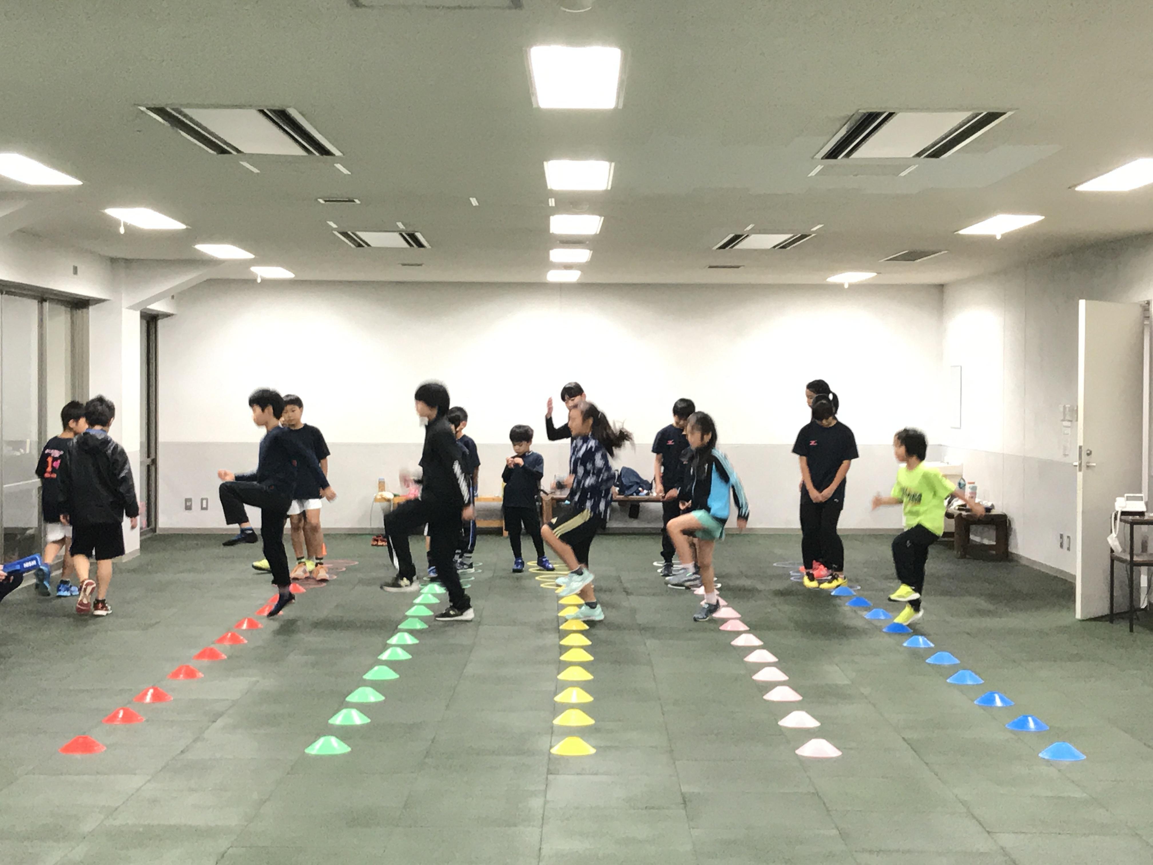 20181116jcnumazu2