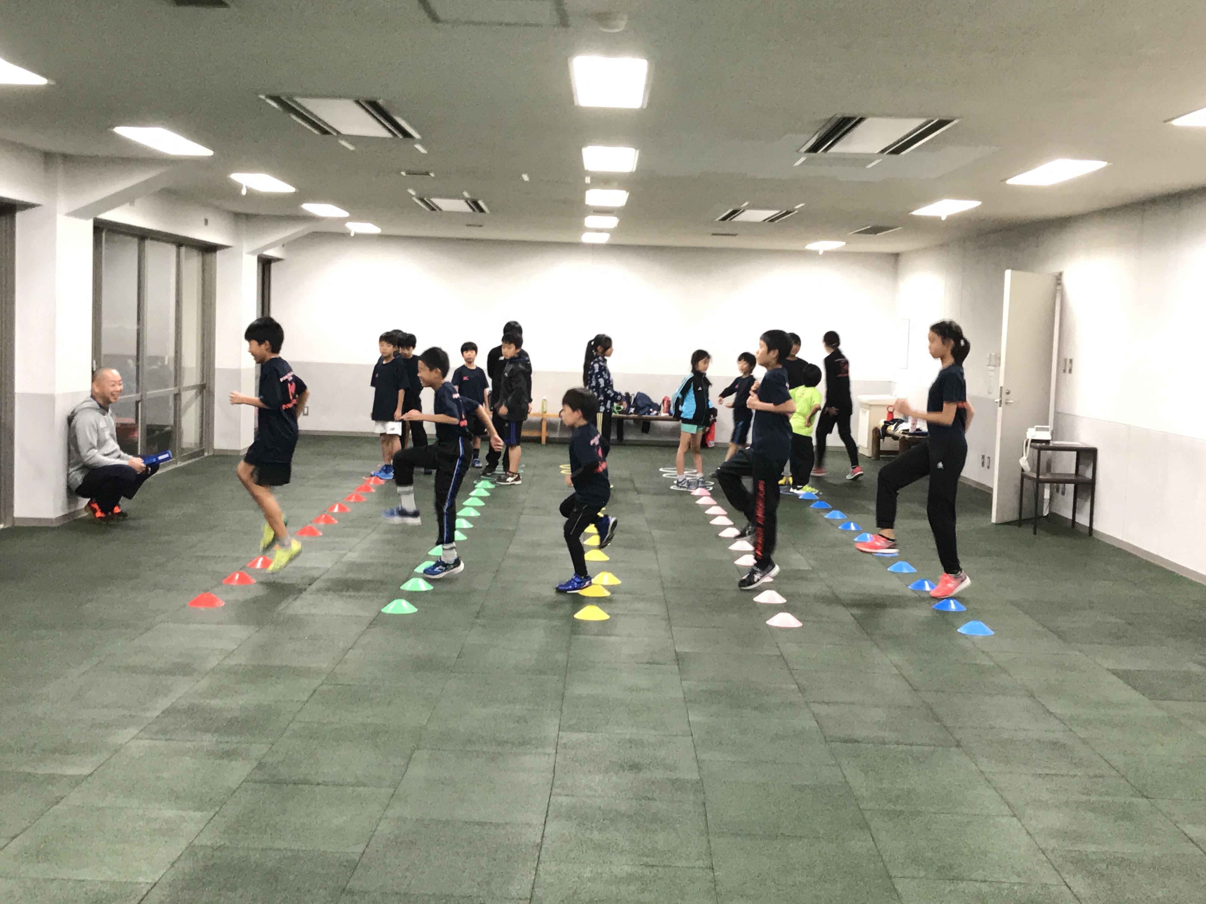 20181116jcnumazu3