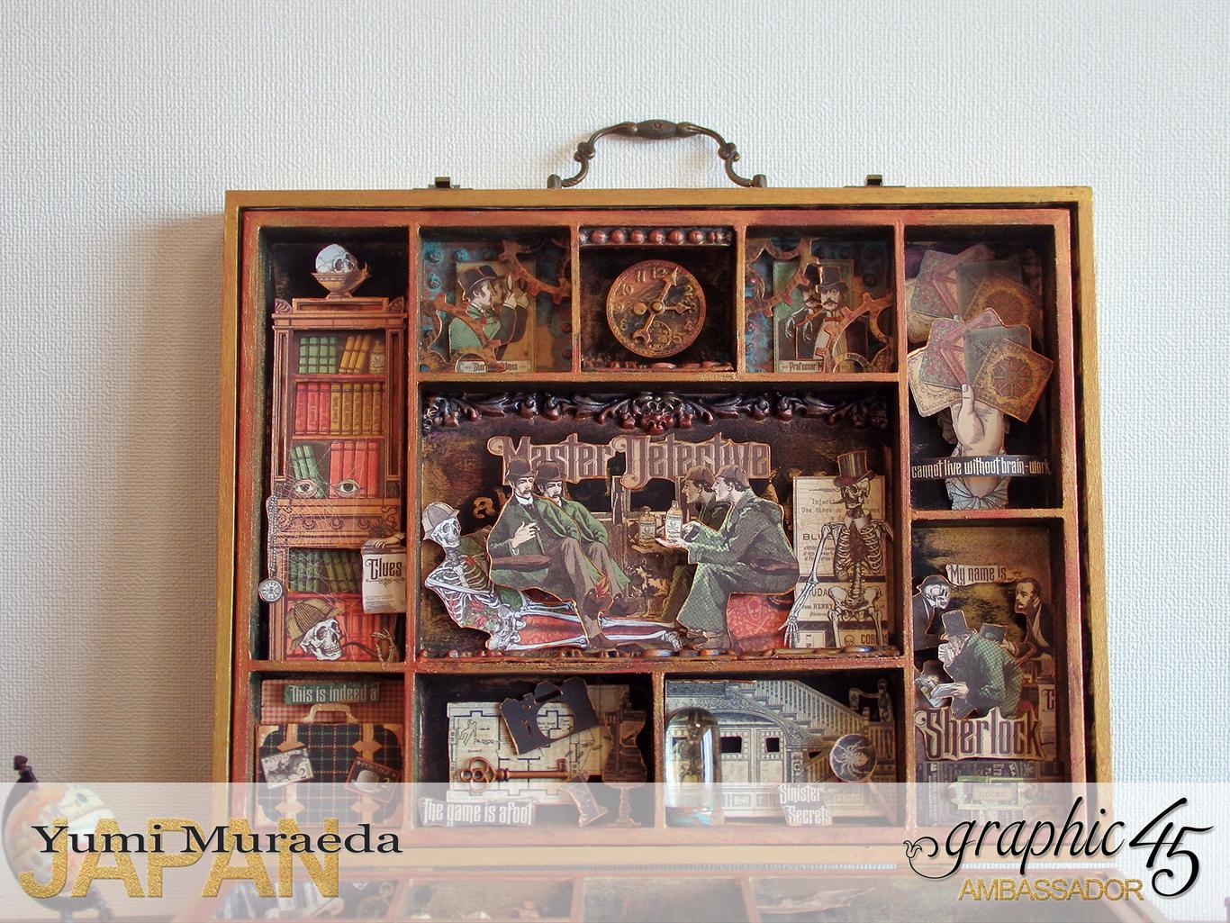 3yuyu3MasterdetactiveSecretRoomdesignbyYumiMuraedaProductByGraphic45.jpg