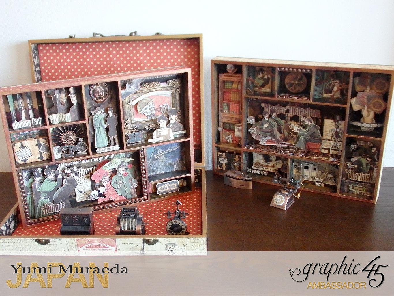 5yuyu3MasterdetactiveSecretRoomdesignbyYumiMuraedaProductByGraphic45.jpg