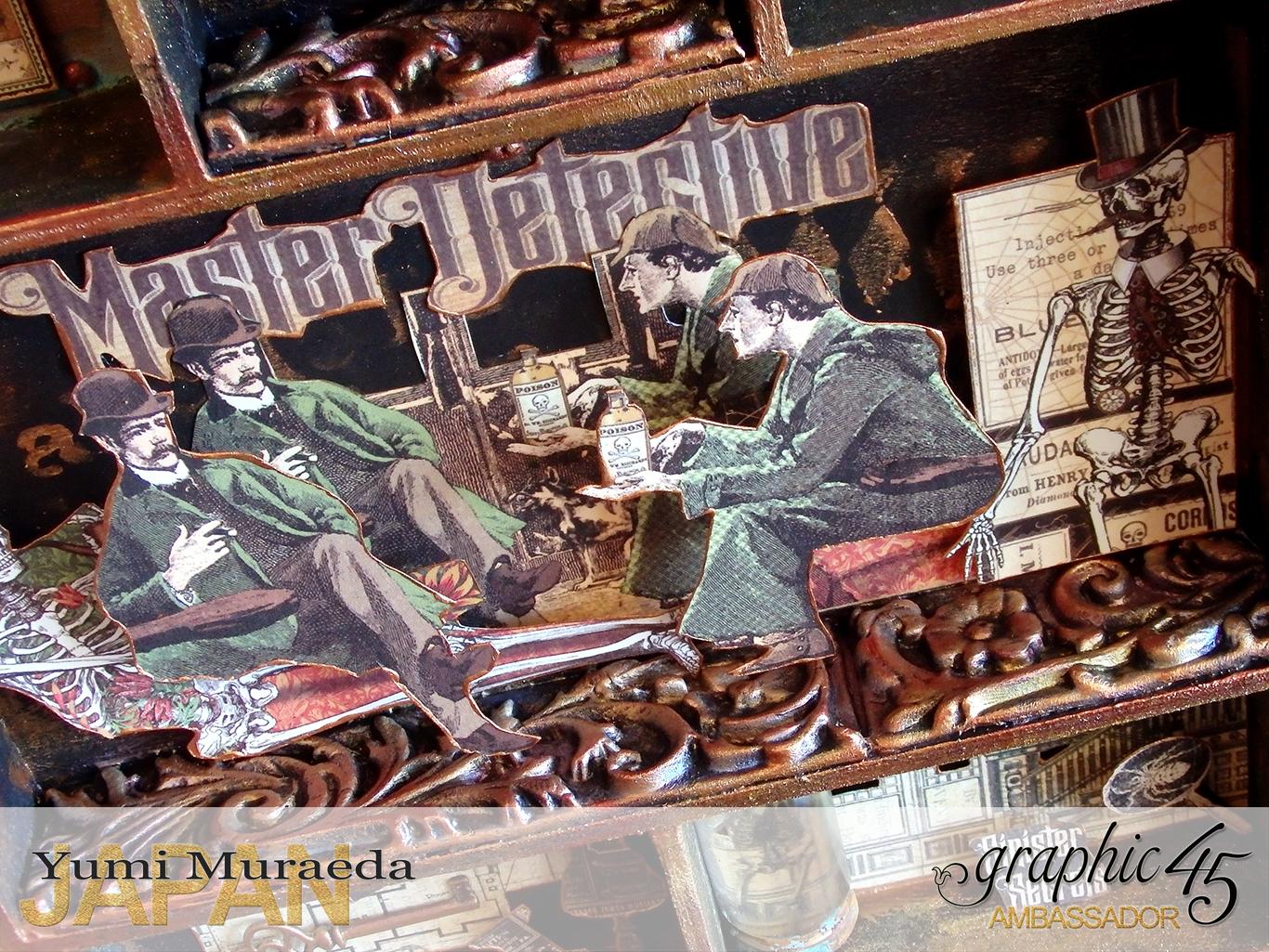 8yuyu3MasterdetactiveSecretRoomdesignbyYumiMuraedaProductByGraphic45.jpg