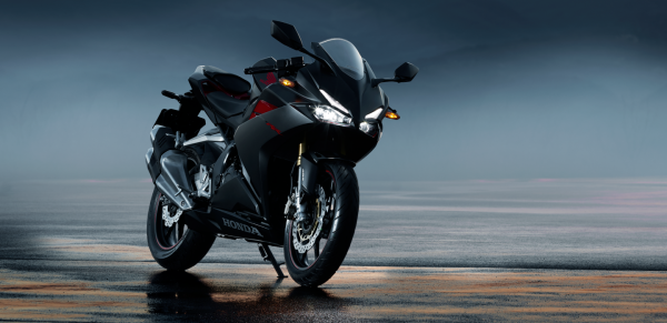 CBR250RR.png