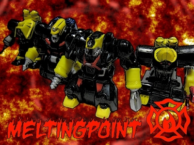 meltingpoint
