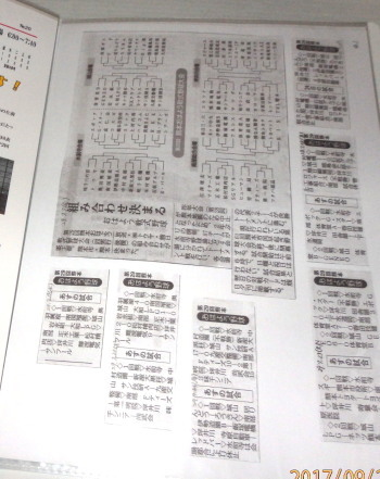 P9220014新聞切り抜き